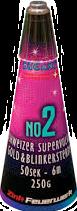 Schweizer Vulkan NO.2
