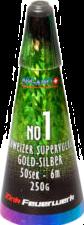 Schweizer Vulkan No.1