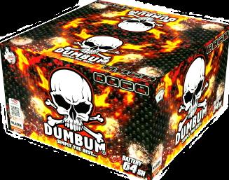 DumBum 64